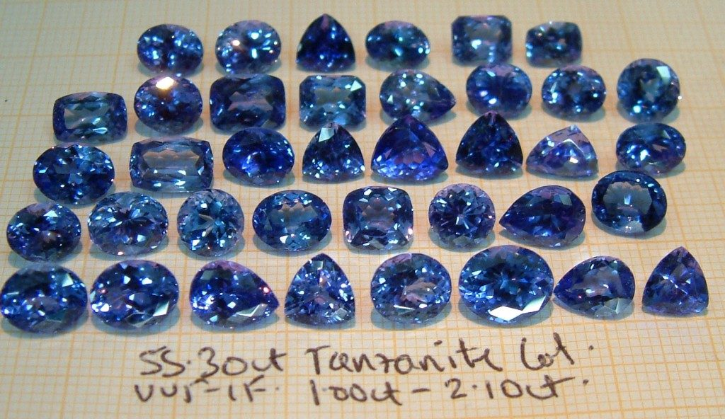 The Most Expensive Gemstones in the World – Gemstone;Facts, photos ...