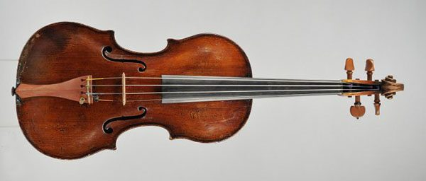 Top 10 Most Difficult Musical Instrument to Learn to Play ...