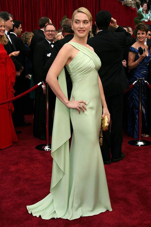 10 Most Expensive Dresses Worn By Celebrities At The ...